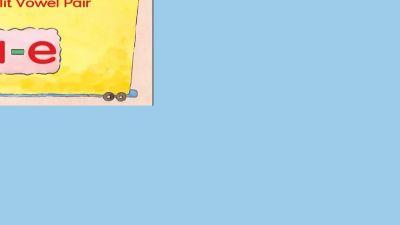 phonocs-a-动画大师 动画制作软件有哪些