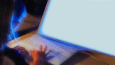 二维动画 动画制作软件有哪些