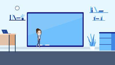 第二部分 动画制作软件有哪些