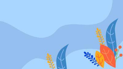 如何科学防癌抗癌 flash动画制作