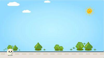 峻玮动画作业——粽子 动画制作软件有哪些