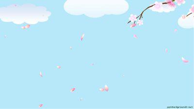 苗族堆花绣 flash动画制作